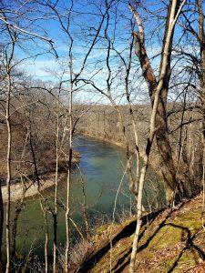 Warren County, Indiana Farmland Values, Price Per Acre Land for Sale 20200314 125727