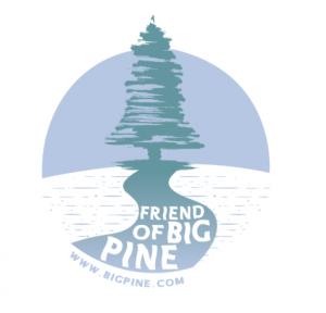 Warren County, Indiana Farmland Values, Price Per Acre Land for Sale Friend of Big Pine
